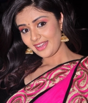 sri-mukhi-latest-photos-24