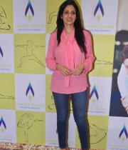 sridevi-at-the-launch-of-cosmic-yoga-center-1