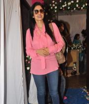 sridevi-at-the-launch-of-cosmic-yoga-center-10