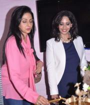 sridevi-at-the-launch-of-cosmic-yoga-center-2