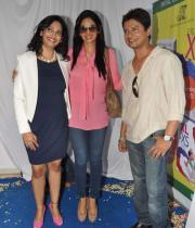 sridevi-at-the-launch-of-cosmic-yoga-center-3