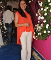 sridevi-at-the-launch-of-cosmic-yoga-center-6