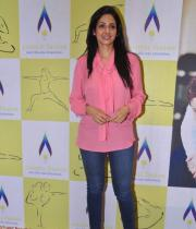 sridevi-at-the-launch-of-cosmic-yoga-center-7