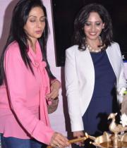 sridevi-at-the-launch-of-cosmic-yoga-center-8
