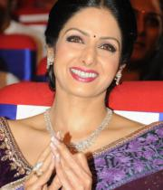 sridevi-saree-stils-at-tsr-awards-2013-18