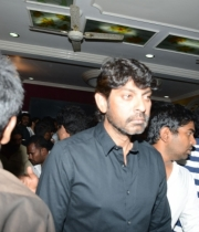 celebrities-pay-homage-to-srihari-photo-gallery-105