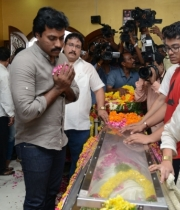 celebrities-pay-homage-to-srihari-photo-gallery-109