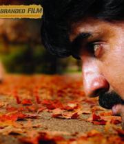 srikanth-acharya-movie-wallpapers-4