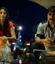 srikanth-avm-movie-stills-05