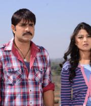 srikanth-avm-movie-stills-07