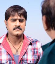 srikanth-avm-movie-stills-08