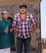 srikanth-avm-movie-stills-09