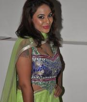 srilekha-latest-hot-photos-1300