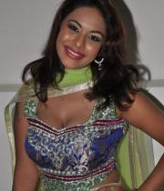 srilekha-latest-hot-photos-141