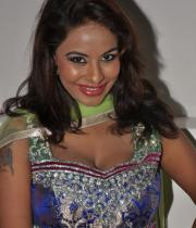 srilekha-latest-hot-photos-1489