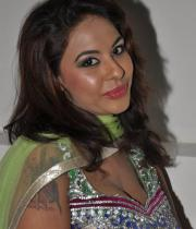 srilekha-latest-hot-photos-1582