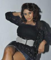Actress Srilekha Reddy Latest Hot Images