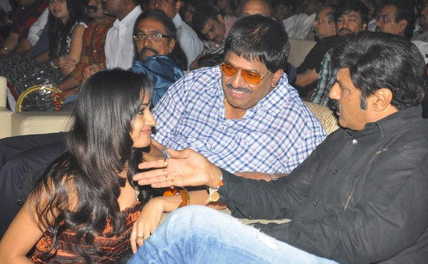 srimannarayana-audio-launch-function-45