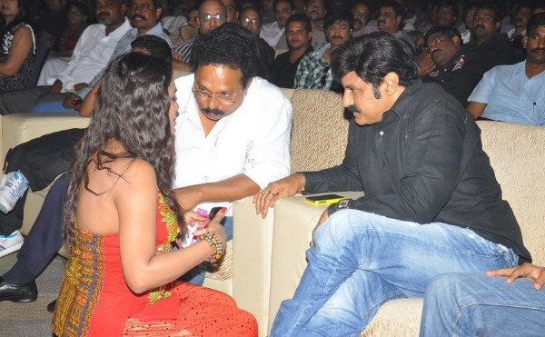 srimannarayana-audio-launch-function-95