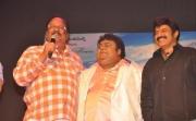 srimannarayana-audio-launch-photos-03