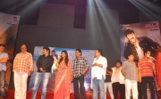 srimannarayana-audio-launch-photos-04