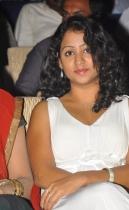srimannarayana-audio-launch-photos-05