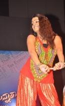 srimannarayana-audio-launch-photos-07
