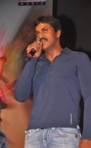 srimannarayana-audio-launch-photos-08