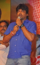 srimannarayana-audio-launch-photos-11
