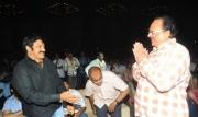 srimannarayana-audio-launch-photos-13