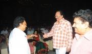 srimannarayana-audio-launch-photos-14