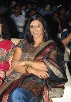 srimannarayana-audio-launch-photos-18
