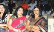 srimannarayana-audio-launch-photos-20
