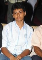 srimannarayana-audio-launch-photos-22