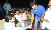 srimannarayana-audio-launch-photos-24
