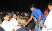 srimannarayana-audio-launch-photos-25