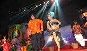 srimannarayana-audio-launch-photos-26