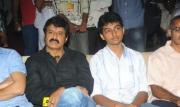 srimannarayana-audio-launch-photos-28