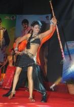 srimannarayana-audio-launch-photos-29