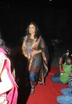 srimannarayana-audio-launch-photos-31