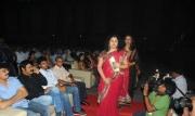 srimannarayana-audio-launch-photos-32