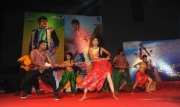 srimannarayana-audio-launch-photos-33