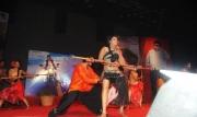 srimannarayana-audio-launch-photos-34