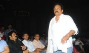 srimannarayana-audio-launch-photos-35