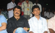 srimannarayana-audio-launch-photos-37