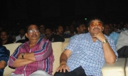 srimannarayana-audio-launch-photos-38