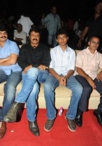 srimannarayana-audio-launch-photos-41
