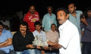 srimannarayana-audio-launch-photos-42
