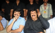 srimannarayana-audio-launch-photos-44