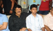 srimannarayana-audio-launch-photos-46